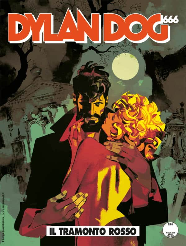il_tramonto_rosso_dylan_dog_402_cover