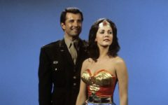 lyle-waggoner-wonder-woman