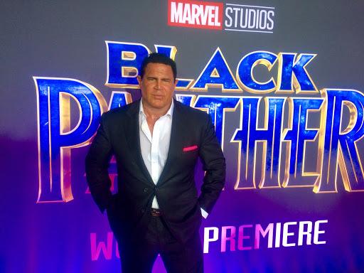 FBI arresta attore apparso in film Marvel per truffa sul Covid-19