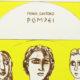 pompei_frank_santoro_Cover