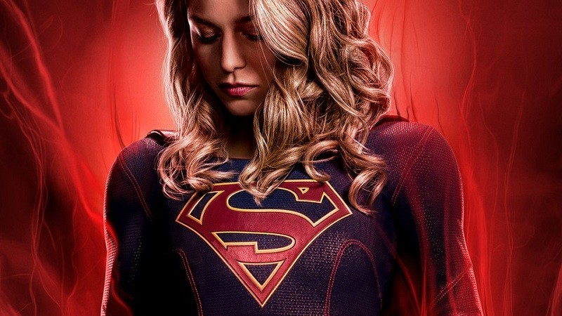 Supergirl: la sesta stagione sarà l'ultima