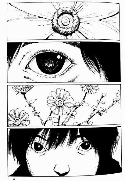 taiyo_matsumoto-gogo_monster02[1]