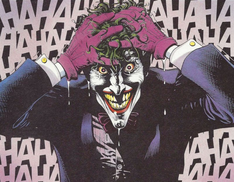 the-killing-joke-8