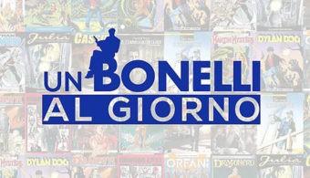 un_bonelli_al_giorno_
