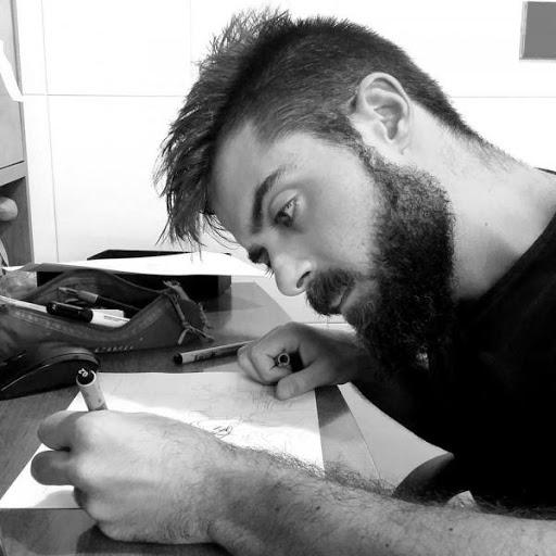 Shockdom live sketch: si inizia con Giulio Rincione