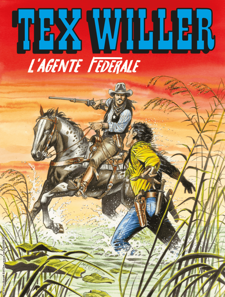 1582639720784.png--l_agente_federale___tex_willer_18_cover