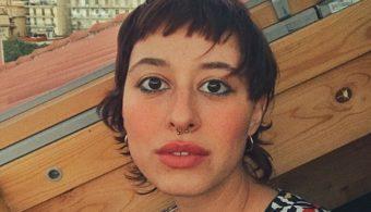 ZUZU ha aperto gli occhi: intervista a Giulia Spagnulo