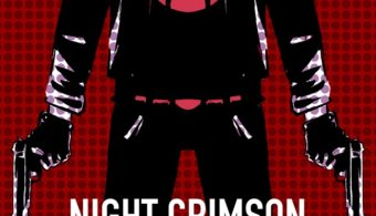 Crimson_Night_Ep_01_Copertina