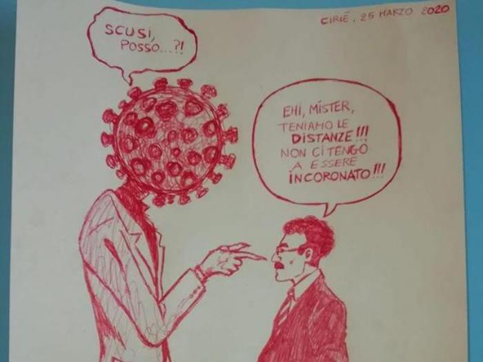 INTERVISTA ANDREA CAVALETTO (3)
