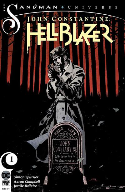 John-Constantine-Hellblazer-1