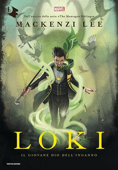 Loki_cover