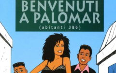 Love-and-Rockets-1-Benvenuti-a-Palomar