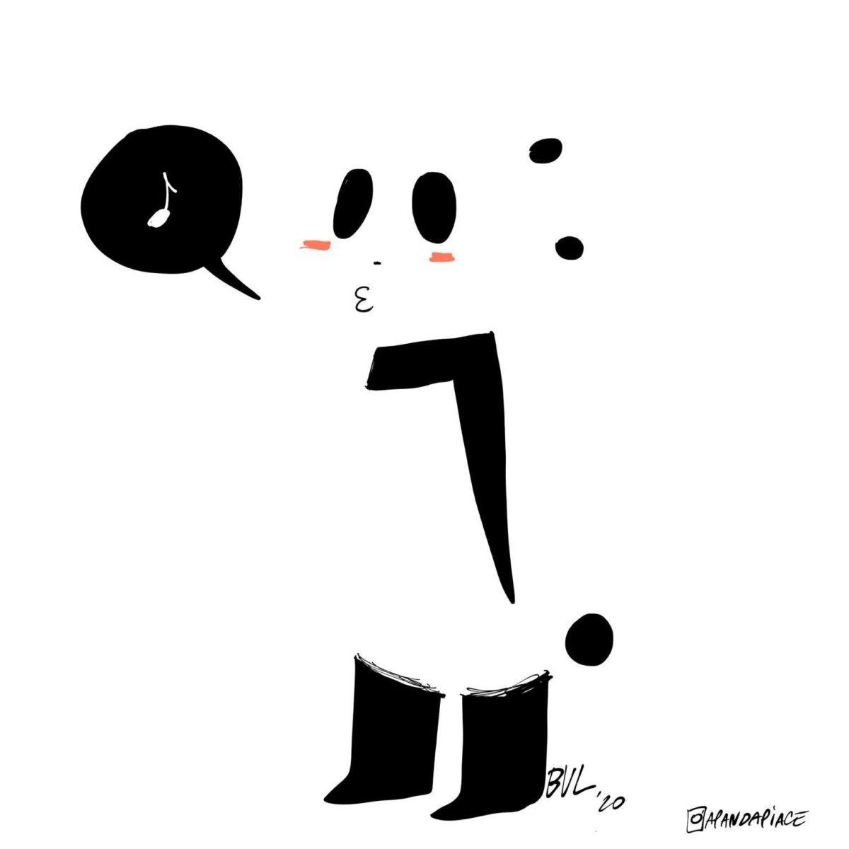Panda_immagina_LSB