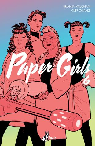 Paper_Girls_6_cover