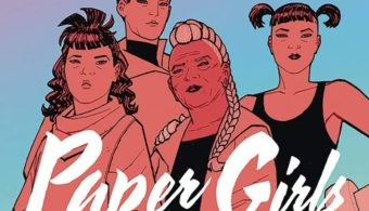 Paper_Girls_6_evidenza