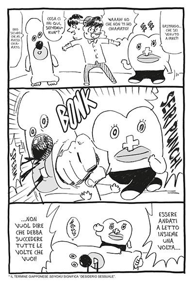 Seiri-chan 1 CADUTA.PM6