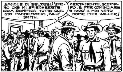 Tex_riconosciuto_2