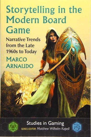 arnaudo-storytelling-modern-board-game