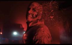 bloodshot-primo-trailer_jpg_1200x0_crop_q85