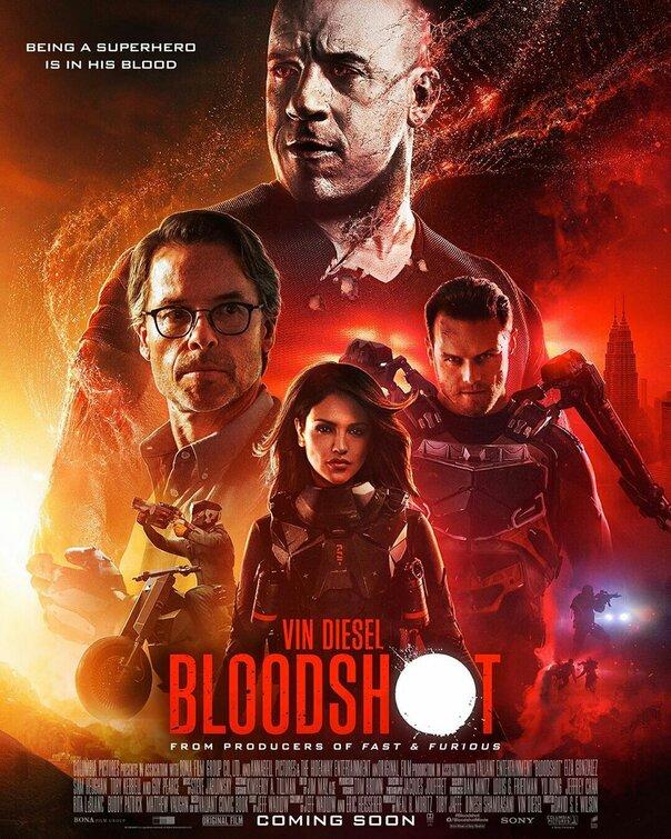 bloodshot_ver5