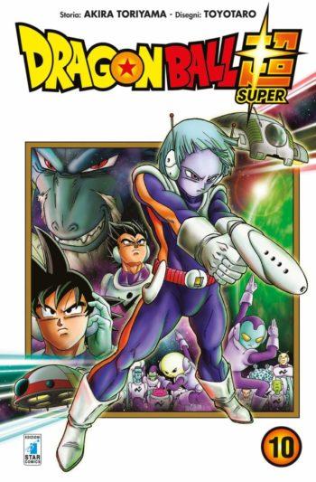 db super 10