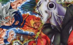 dragon-ball-super-volume-9evid