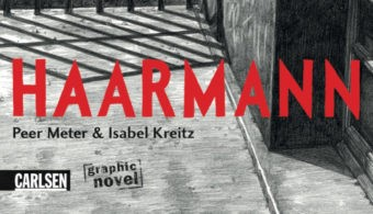 haarmann_Cover