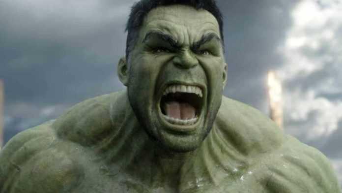 Il successo della Famiglia Addams, il futuro di Hulk e She-Hulk