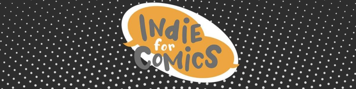 indieforcomics