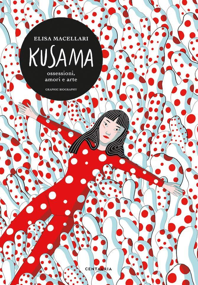 kusama_cover