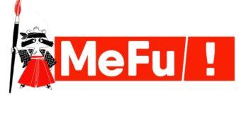 logo-mefu-testata
