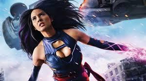 """Olivia Munn: """"Bryan Singer lasciò il set di X-Men: Apocalisse per dieci giorni"""""""