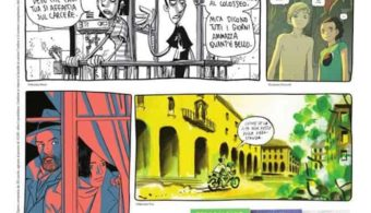 viosioni-graphic-novel-corriere-gazzetta