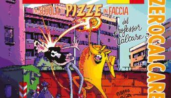 02-LA-SCUOLA-DI-PIZZE-IN-FACCIA-DEL-PROFESSOR-CALCARE-variant-1200x764