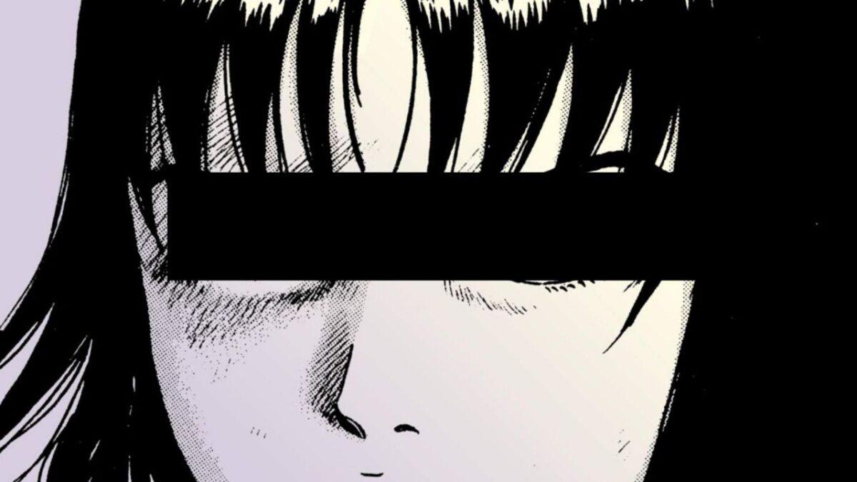 """Quando l'orrore è troppo giovane: """"17 anni"""" di Fujii e Kamata"""