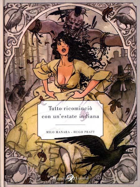300 TUTTO_RICOMINCIO_CON cover
