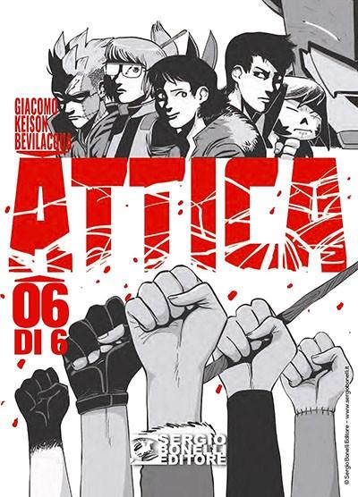 Attica_6