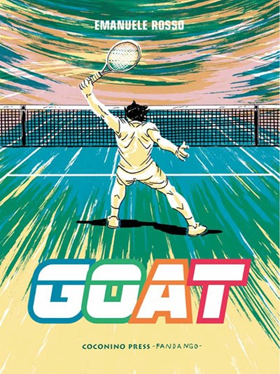 Cover-GOAT