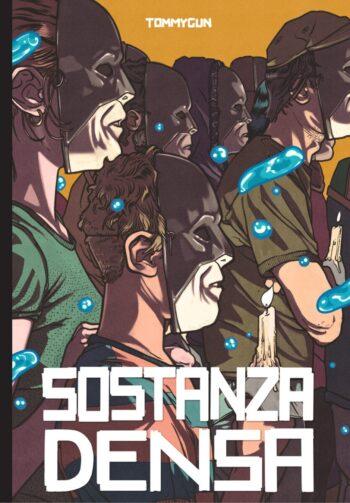 Cover-Sostanza-Densa