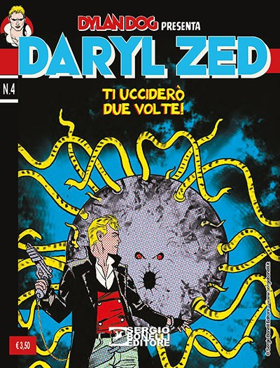 Daryl Zed_4_cover