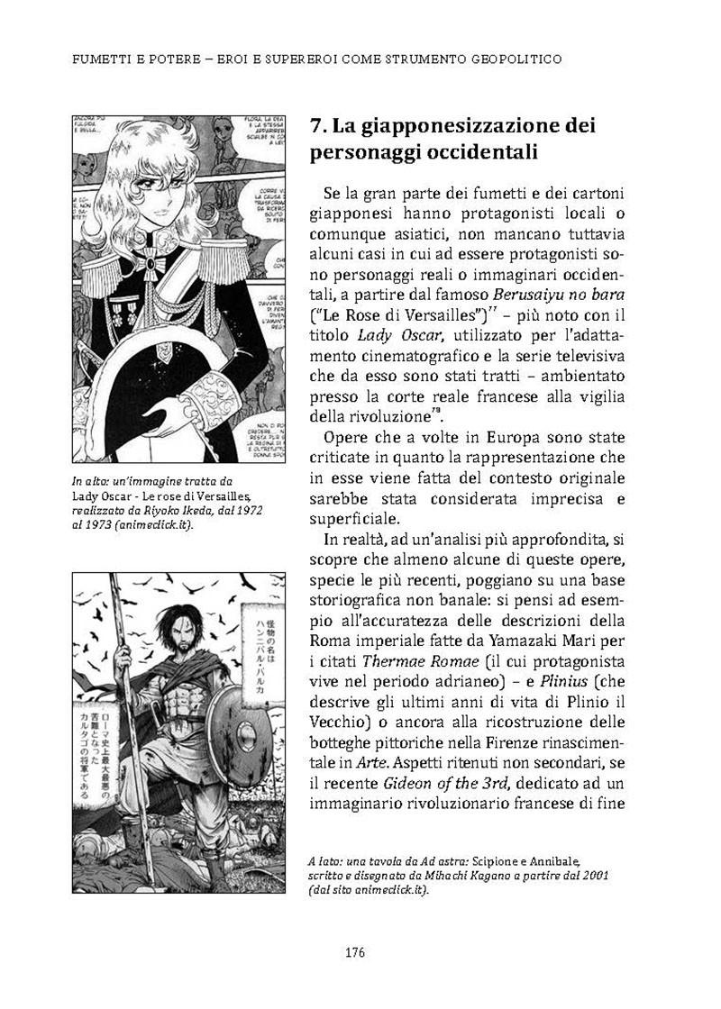 Fumetti e potere_2