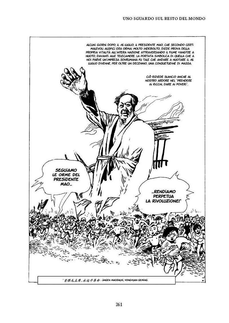 Fumetti e potere_3