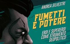 Fumetti e potere_thumb