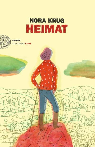 Heimat_Cover