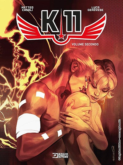 K11_2_cover