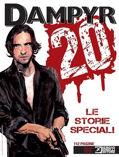 Le_storie_speciali___dampyr_20_copertina