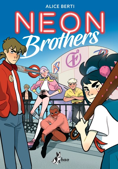 Neon_Brothers_cover