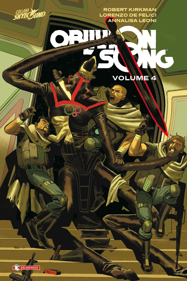 Oblivion-Song_Vol4_HC_cover_sito