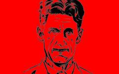 Orwell_thumb
