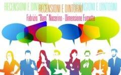 Cosa vuoi che sia una recensione: Fabrizio Nocerino
